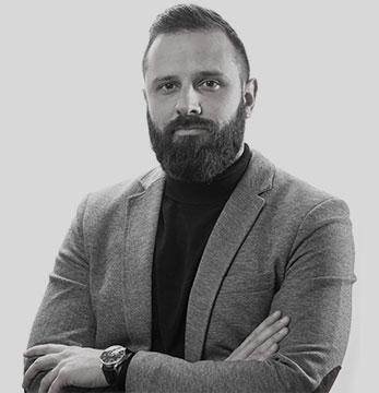 Giannis Eythimiadis